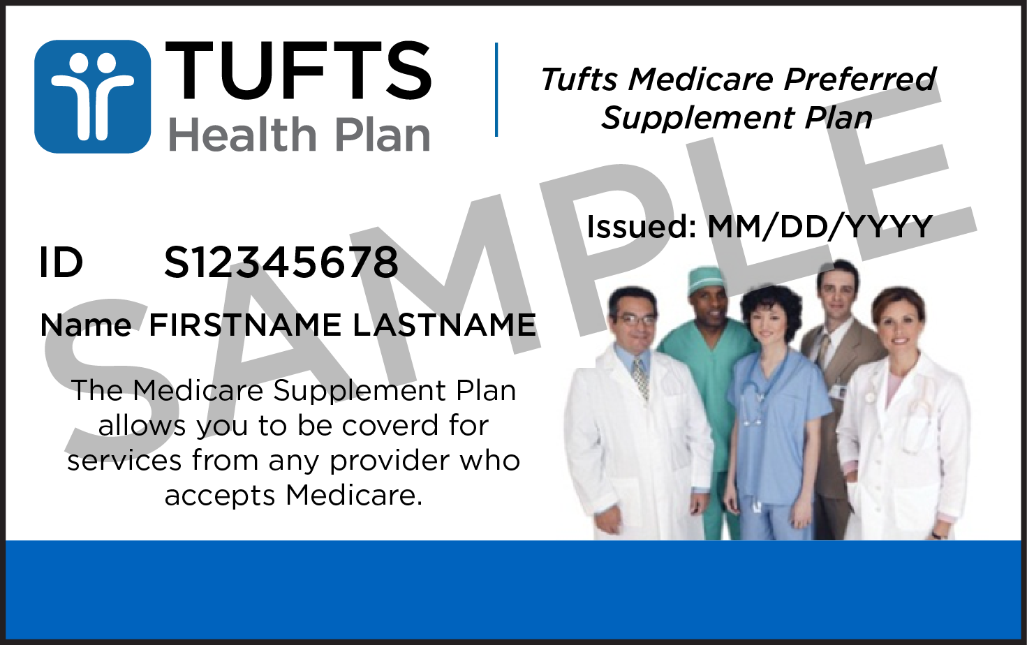 Pharmacy Benefits | Member | Tufts Health Plan