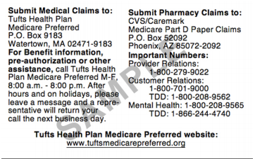 how to find ptan number for medicare