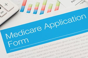 What Medicare Doesn't Cover | Tufts Health Plan Medicare Preferred