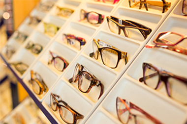 326c2123af0 Eyeglasses and contact lenses can be expensive. But you can save up to  150  each year by using your vision benefit! Here s how it works  You can get up  to ...
