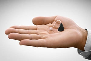 hearing aids can benefit you