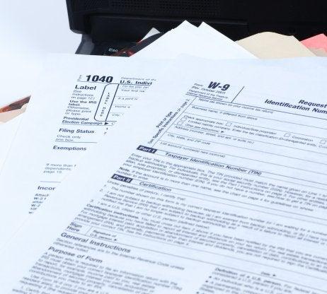 1099 Hc Form Tax Form 1099 Hc Game Google Family Feud The Bizarro ...