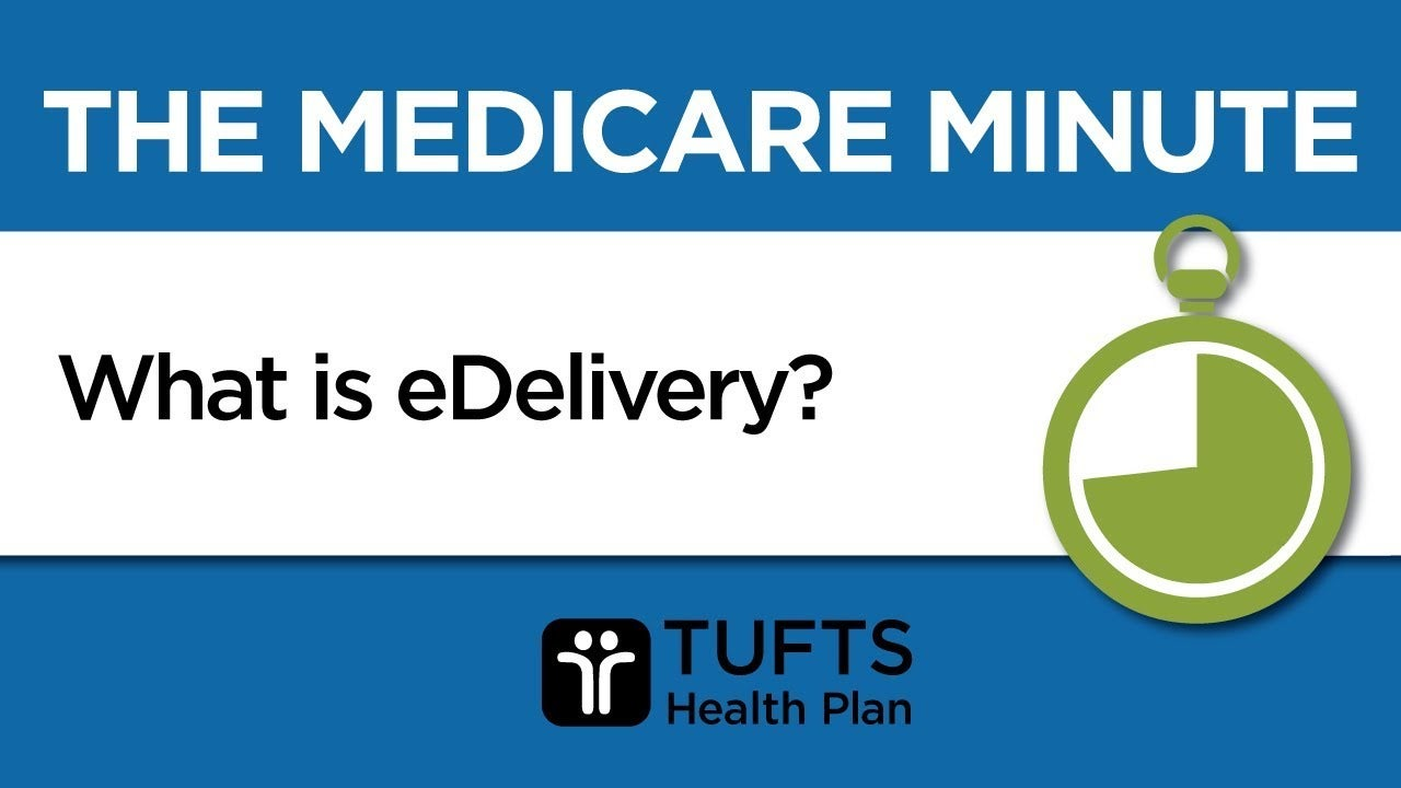 how to set up medicare